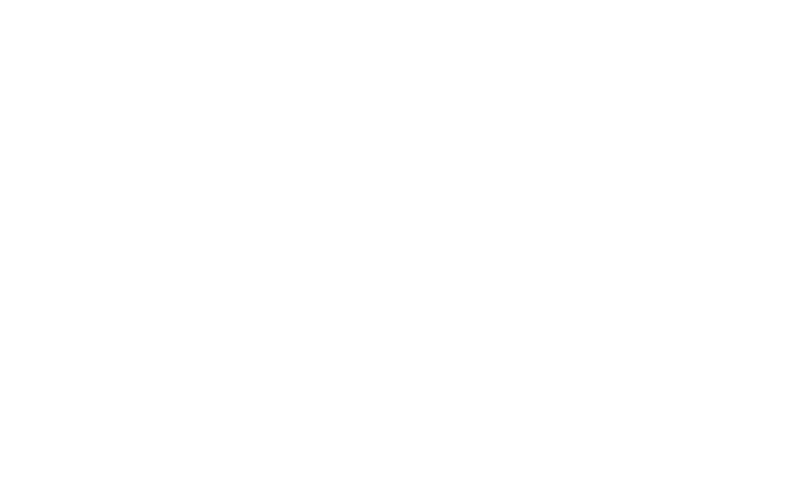 Foodz Catering Seattle