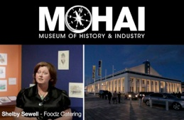 mohai-event-venue-caterer-seattle-foodz
